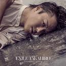 Eternal Love/EXILE TAKAHIRO