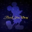 Thank You Disney/V.A.