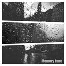 Memory Lane/Seung Jae Yeom