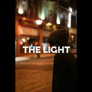 The Light/Laon Tchah