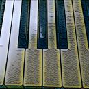 Piano Drop 2/Garnutany