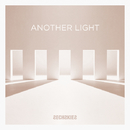 ANOTHER LIGHT/SECHSKIES