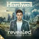 Hardwell presents Revealed Volume 8/Hardwell