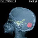 Back 2U/EXILE SHOKICHI