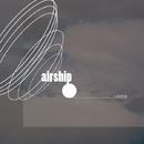 Airship/Laputa