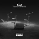 Missing (feat. Mingue) [Mingue Acoustic Version]/EDX