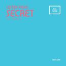 Letter From Secret/Secret