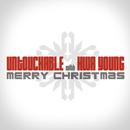 Merry Christmas/Untouchable