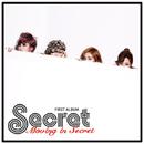 Moving In Secret/Secret