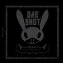 ONE SHOT/B.A.P