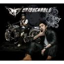 Untouchable Mini Album 2nd/Untouchable