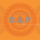 CRASH/B.A.P
