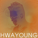 Hwa Young Digital Single Album 1st/Hwa Young