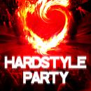 HARD STYLE PARTY/V.A.