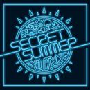 SECRET SUMMER/Secret