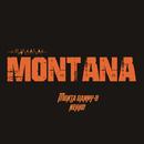 vintage/Montana