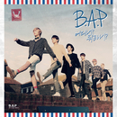 Where Are You?/B.A.P