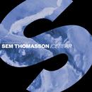 Icebear/Sem Thomasson