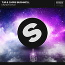 Higher State/TJR & Chris Bushnell