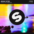 Echo (The Remixes)/Burak Yeter