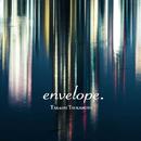 envelope/塚本崇