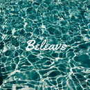 Beleave/CHAPLYNN