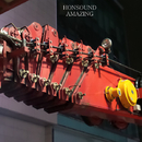 AMAZING/Honsound