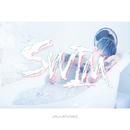 SWIM/Junwang Jin