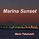 Marina Sunset/Mario Takahashi