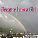 Because I am a Girl/GOD PHOENIX