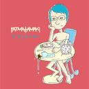 Discover/kazma tamaki