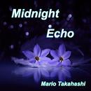 Midnight Echo/Mario Takahashi
