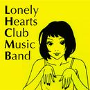 Lonely Hearts Club Music Band/kazma tamaki feat. miho mayeda