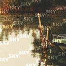 SKY/Pati Stilci