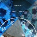 WINTERBEAT/VerMints