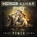 Power/Hardwell & KSHMR