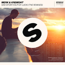 Sad Story (Out Of Luck) (The Remixes)/Merk & Kremont & Ady Suleiman