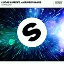 Stardust/Lucas & Steve x Madison Mars