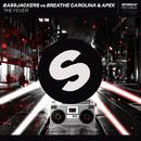 The Fever/Bassjackers vs Breathe Carolina & Apek