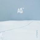WINTER/Akdong Musician(楽童ミュージシャン)