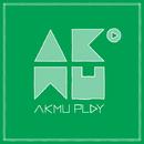 PLAY/Akdong Musician(楽童ミュージシャン)