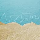 SUMMER EPISODE/Akdong Musician(楽童ミュージシャン)