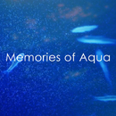 Memories of Aqua/JUNA feat. 結月ゆかり(結月縁)