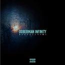 あの日のキミと今の僕に/DOBERMAN INFINITY