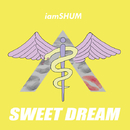 Sweet Dream/iamSHUM