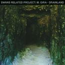 Drainland/Michael Gira