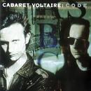CODE/Cabaret Voltaire