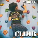 Climb/Modify