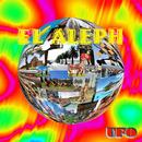 EL ALEPH/UFO