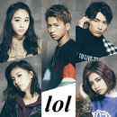 アイタイキモチ / nanana -special edition-/lol